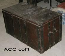 ACC COF1