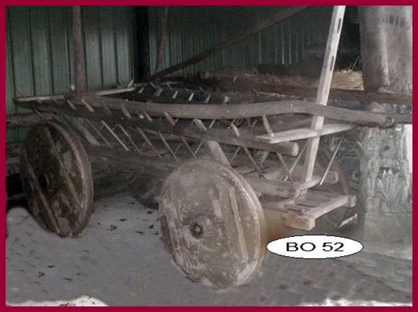 BO 52