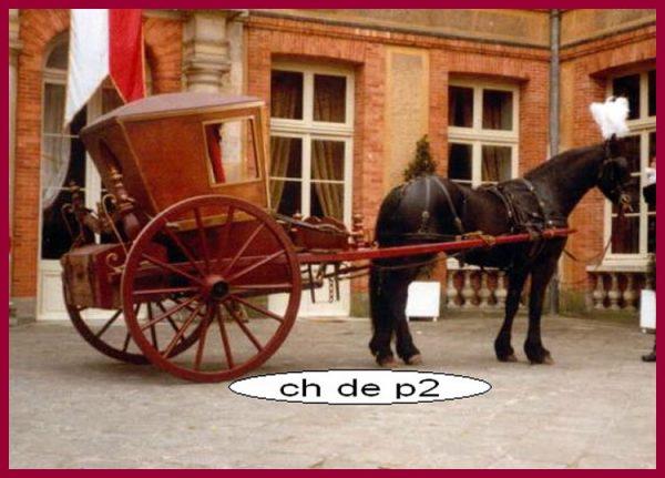 CH DE P 2
