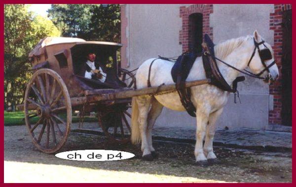 CH DE P 4
